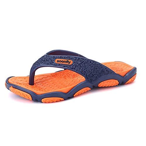 HHDM Chanclas Sandalias De Diapositivas A Granel Zapatos