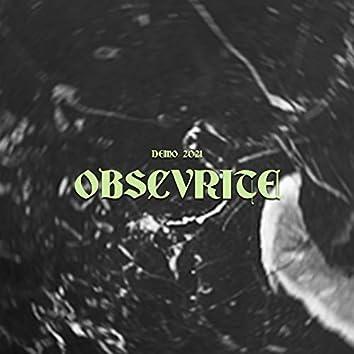 Obscurite