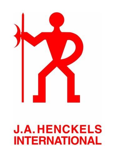 Henckels ヘンケルス 「 HI 包丁研ぎ器 」 シャープナー 【日本正規販売品】 11299-004