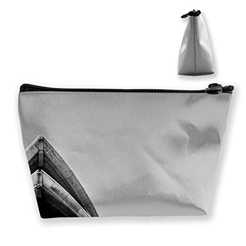 Soft Storage Bag Sydney Opera House Stationery Receive Bag