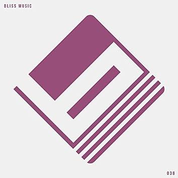 Bliss Music, Vol. 38