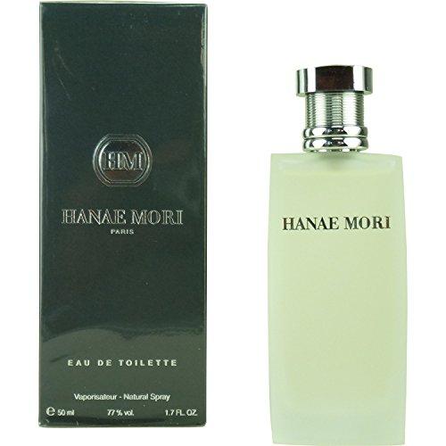 Hanae Mori - HM