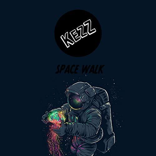 Kezz Beats