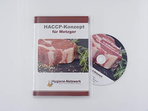 Hygieneschulung und Infektionsschutzgesetz für Metzger