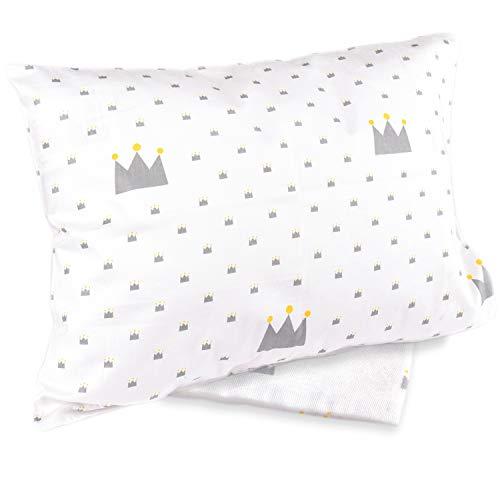 almohada infantil fabricante ZPECC