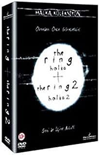 Ring Collection - Halka Kolleksiyonu