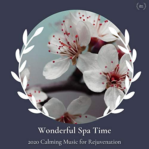 Mystical Guide, Ambient 11, Yogsutra Relaxation Co, Serenity Calls, Liquid Ambiance, Healed Terra, Hridya Chintan, Manah Banerjee, Zakk Miles, Astral Spirit, Tannmoy Bose, Roy Tate, Placid Winds, Cody Dale, Powerful Insights, Platonic Melody, Zen Waver, Ambient Mantra, Divine KaHiL, Shakti - The Power of Inner Peace, Calling Lata, Amba Ghosh, Chill Dave & Maha Rudransh