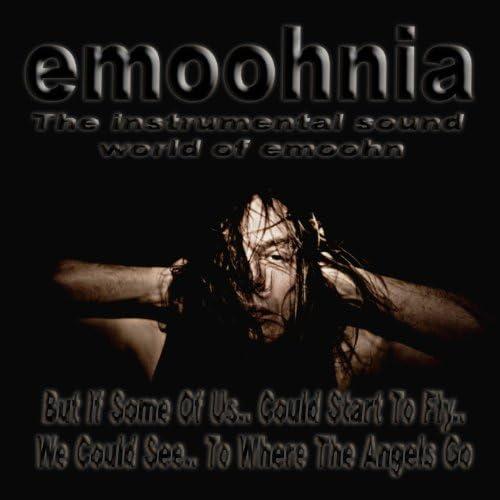 Emoohnia