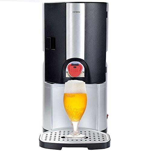 Bierkühler ohne Co2-Patronen - 4