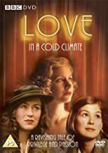 Love In A Cold Climate 2001 2000