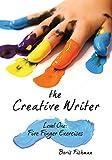 Creative Writer Level One: Five Finger Exercises