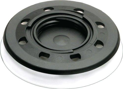 FESTOOL FastFix Schleifteller | 125 mm | weich | 492125 | 1 Stück