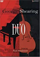 Duo Featuring Neil Swainson [DVD]
