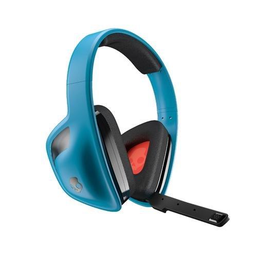 Skullcandy SLYR Headset Headset