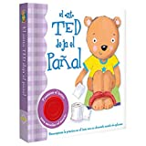 OSITO TED DEJA EL PAÃ'AL, EL / PD.