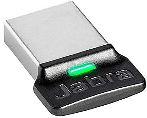 Jabra Link 360 USB-Adapter