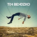 Songtexte von Tim Bendzko - Am seidenen Faden