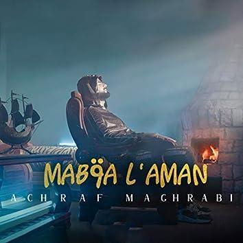 Mab9a L'aman