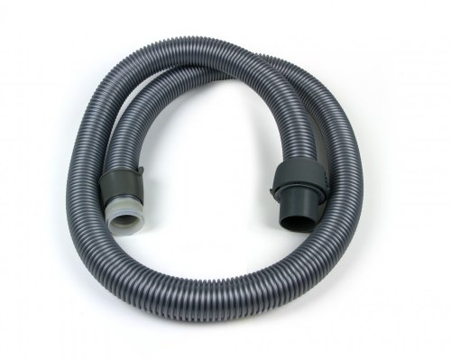 AEG-Electrolux Tubo de vacío para ACX6203, ZAC6717, ZUS3386