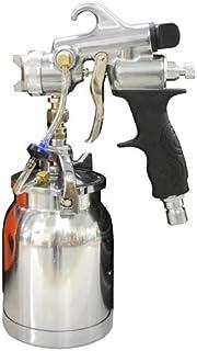 C.A. TECHNOLOGIES/C.A.T. 60-TRBN-2 HVLP Turbine Gun w/Cup