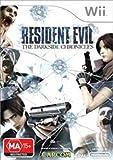 Resident Evil: The Darkside Chronicles (Wii) - [Edizione: Regno Unito]