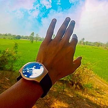 Arthi Batli Paji De (Desi Dholki Mix)