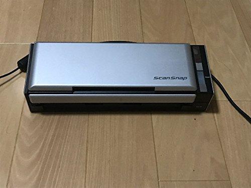 FUJITSU ScanSnap S1300i FI-S1300A