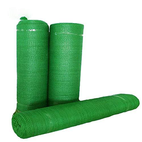 LIMMC, Tenda Parasole da Giardino con Protezione dai Raggi UV, 1 m