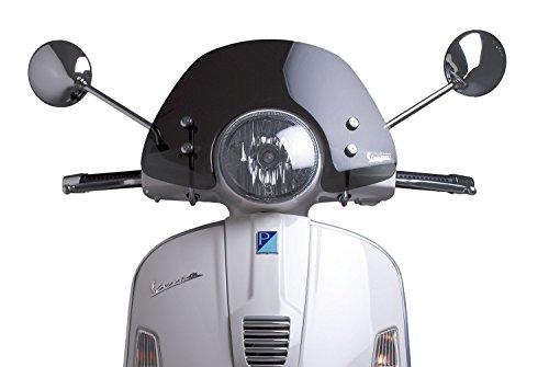 Windschutzscheibe Vespa CRUISER getönt/GTS FL (ab 2014)