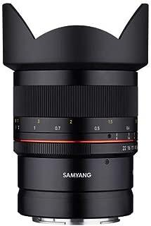 Best samyang 14mm lens Reviews