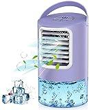 H1901 Portable Air Cooler