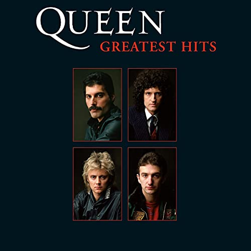 Greatest Hits (Ltd. CD)
