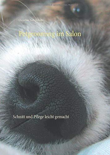 Petgrooming im Salon: Schnitt und Pflege leicht gemacht