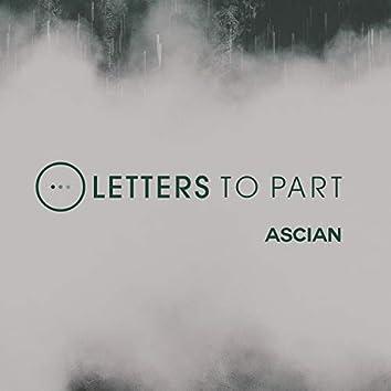 Ascian