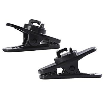 jaybird cord clips