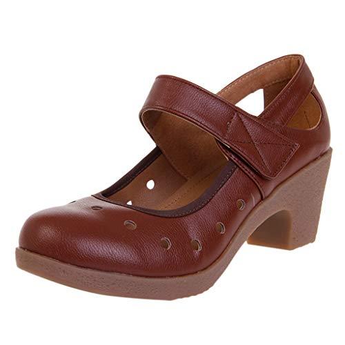 Tanzschuhe Damen Dtandard Dasongff Modern Ballrom Latein Dance Schuhe Casual Soziale Partei Salsa Tango Ballschuhe Sandalen Pumps