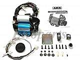 Proper Spec ARB Locker ON-Board HIGH Performance 12 Volt AIR Compressor Offroad 4X4 CKMA12