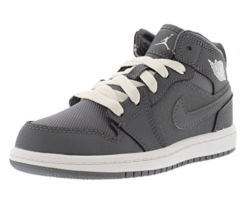Nike Air Zoom Vapor X HC, Zapatillas de Tenis para Hombre, Multicolor (Indigo Force/Half Blue/Volt Glow/White 447), 40.5 EU