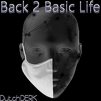 Back 2 Basic Life