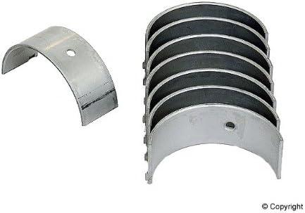 Sales ACL 4B17010.25 Engine Connecting Rod Bearing Las Vegas Mall Set