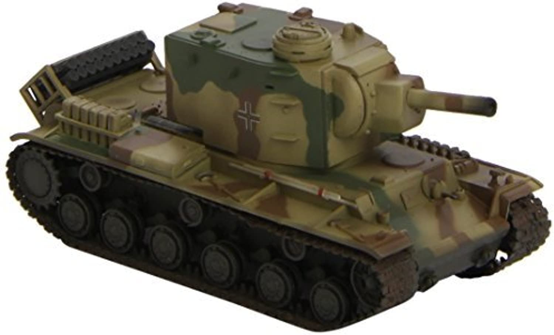MRC 1 72 Pz.Kpfm 754. ABT.56 CLR, Easy Model