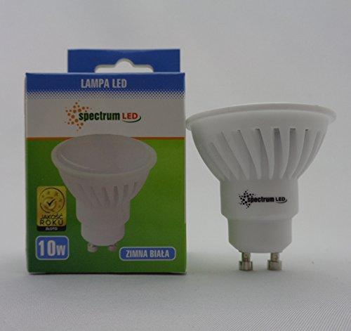 Sonnencreme Lichtschutzfaktor 50 - Natürliche Sonnenmilch LSF50 mit Anti-Aging Wirkung - Sonnenmilch mit Antioxidantien und beruhigenden atmungsaktiven Inhaltsstoffen für empfindliche Haut