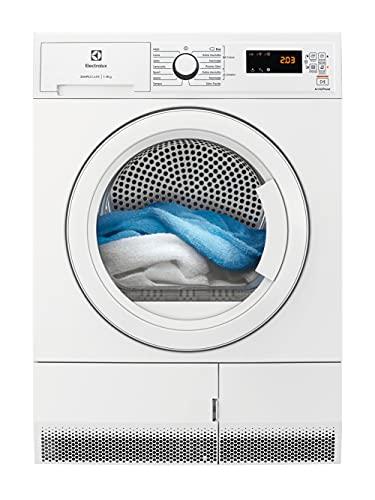 asciugatrice pompa calore Electrolux Asciugatrice EDH4284TOW