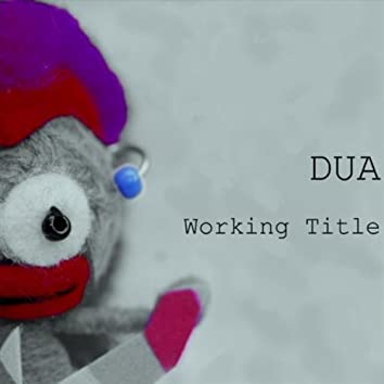 Working Title (Original)