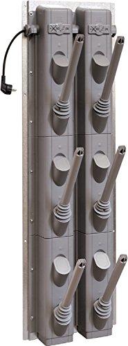 Preisvergleich Produktbild Schuhtrockner ZeroWatt 3 - Fuchs Technik