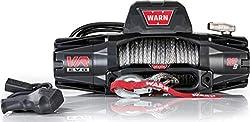 WARN 103255 VR EVO 12-S Electric