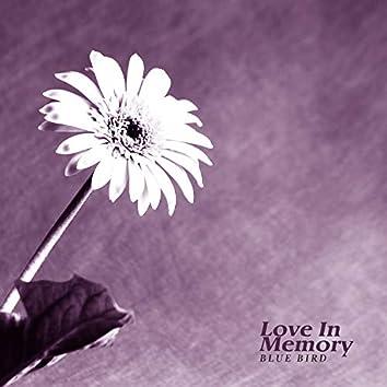 추억 속의 사랑