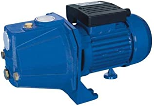 Astra Corded Electric Astra100 - Water Pumps