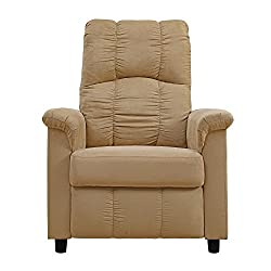 Manual Recliners For A Short Person