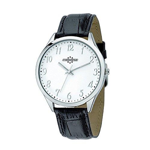 Chronostar Watches Marshall R3751245005 - Orologio da Polso Uomo